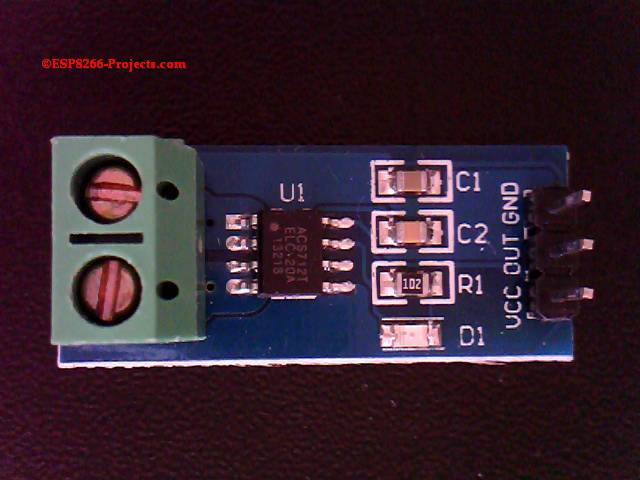 Is Whatthe Wiring Might Look Like On Your Local Circuit Breadboard