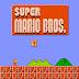 Super Mario Bros 1 Para Android 2019 Sin Emulador