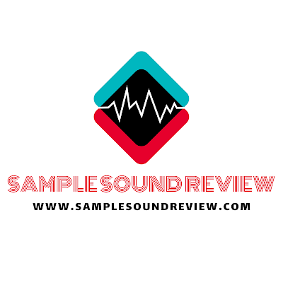 https//www.samplesoundreview.com