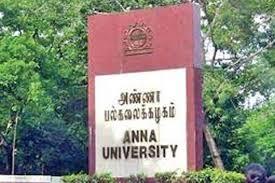 8 ம் வகுப்பு படித்தவர்களுக்கு அண்ணா பல்கலைக் கழகத்தில் அலுவலக உதவியாளர் பணி :