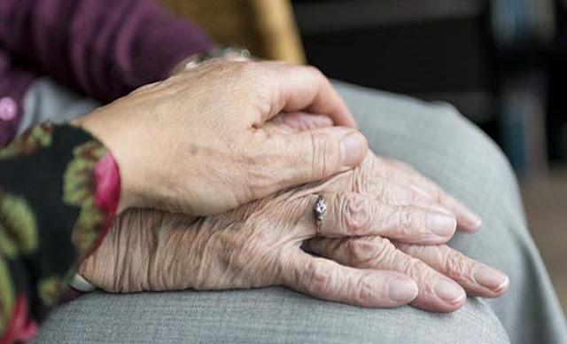 30 συμβουλές ζωής από γυναίκες άνω των 100 ετών