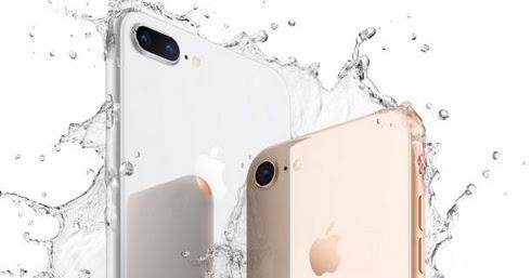 coque iphone 8 iam logo