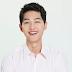 Gabung dengan History D&C, Ini Berita Terbaru Song Jong Ki di Tahun 2020