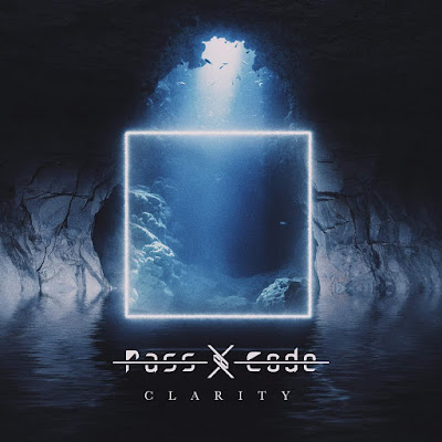 PassCode – CLARITY (2019) [Album]