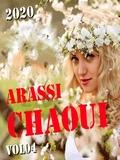 Chaoui Arassi 2020 Vol 04