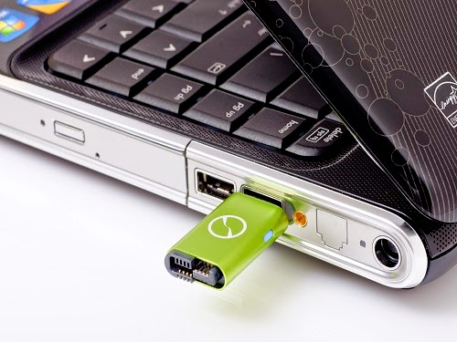How to Secure Windows PC or Laptop with USB Lock