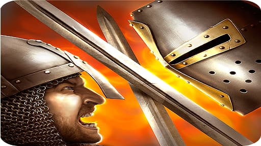 لعبه knight fight مهكره اخر اصدار,تحميل اللعبة الخرافيية knights fight medieval arena,knights fight medieval arena مهكرة للاندرويد,knights fight medieval arena,knights fight,knights fight,knight fight,knight fights,knight fights,knights fight medival arena,medival arena,recorded by xrecorder: https://recorder.page.link/best,لعبة knights fight,تحميل لعبة knights fight mod,تحميل لعبة knights fight مهكره اخر اصدار,2020,لعبة knights fight mod 2020,download knights fight mod,اخر اصدار