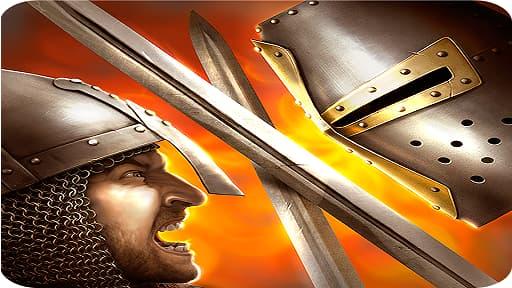 لعبه knight fight مهكره اخر اصدار,تحميل اللعبة الخرافيية knights fight medieval arena,knights fight medieval arena مهكرة للاندرويد,knights fight medieval arena,knights fight,knights fight,knight fight,knight fights,knight fights,knights fight medival arena,medival arena,recorded by xrecorder: https://recorder.page.link/best,لعبة knights fight,تحميل لعبة knights fight mod,تحميل لعبة knights fight مهكره اخر اصدار,2020,لعبة knights fight mod 2020,download knights fight mod,اخر اصدار