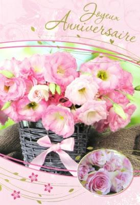 Sms d 39 amour 2018 sms d 39 amour message texte anniversaire for Livraison fleurs avec message