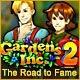 http://adnanboy.blogspot.com/2013/12/gardens-inc-2-road-to-fame-platinum.html