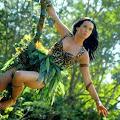 Lirik Lagu Roar - Katy Perry