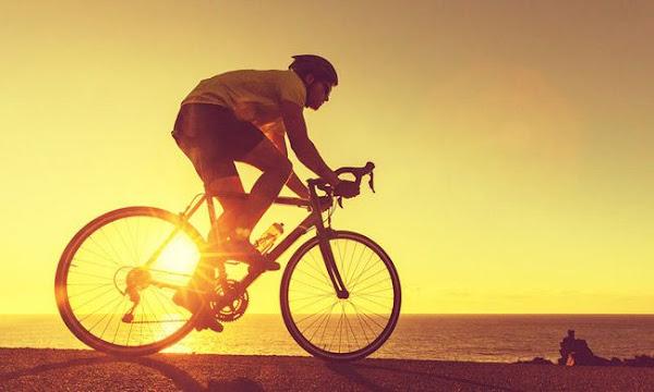 Κράνος και στα ποδήλατα - Τι αλλάζει για ηλεκτρικά πατίνια, rollers και skateboards