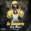 Duda Magos feat. Paulelson - Se Comporta (2021) [Download]