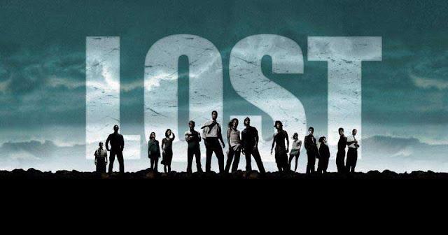 أفضل-10-مسلسلات-في-التاريخ-مسلسل-Lost