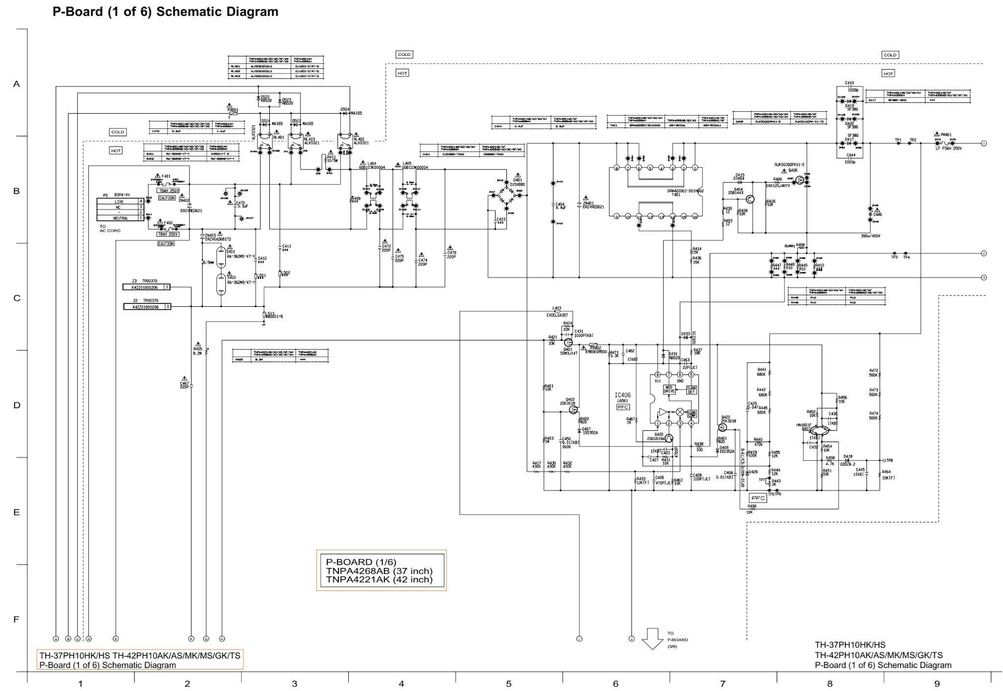 Wiring Diagram Tape Mobil Panasonic