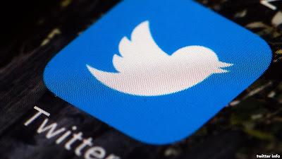 بالصور.. تويتر تطلق ميزتها الجديدة