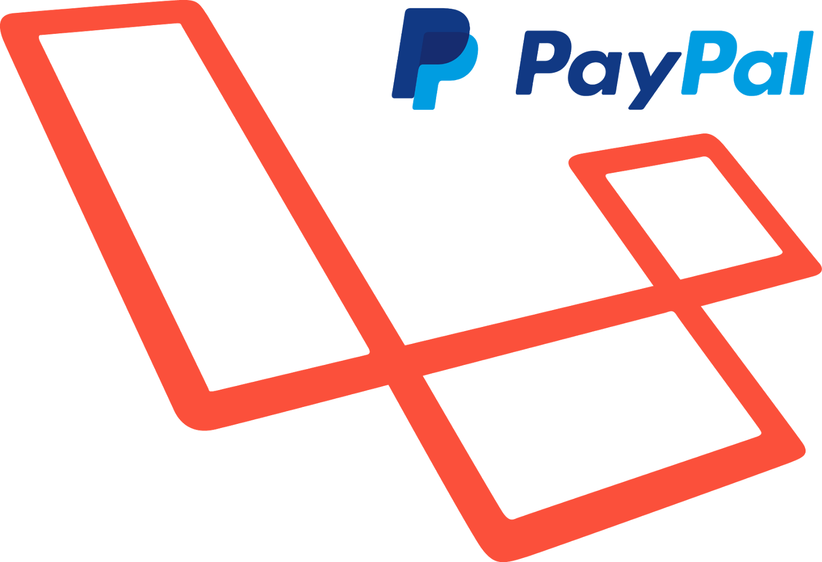 Programmer eyes how to integrate paypal payment api with laravel 52 toady i will discuss about paypal payment api to integrate with laravel 52 paypal has an official payment sdk to work with php baditri Images
