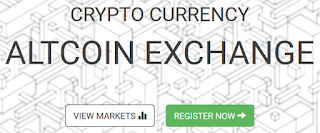 how to trade on coin exchange