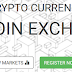 How to Buy, Sell and Trade Different Cryptocurrencies on Coinexchange.io