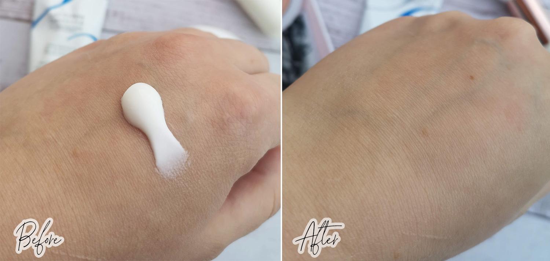 Embryolisse Nourishing and Moisturizing Cream