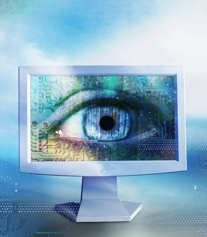 What is computer vision syndrome and how to protect your eyes from this disease?