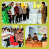 Hadi Indrajaya : Untuk Pilkades Jangan Garuk Anggaran Desa