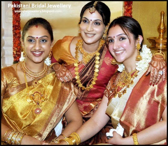 Sindhi Marriage – Daily Inspiration Quotes