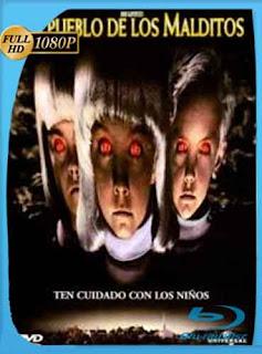 El Pueblo de los Malditos 1995 HD [1080p] Latino [GoogleDrive] DizonHD