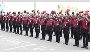 FRSC 2018 Recruitment Screening Time-Table & Dates, Requirements For FRSC Screening