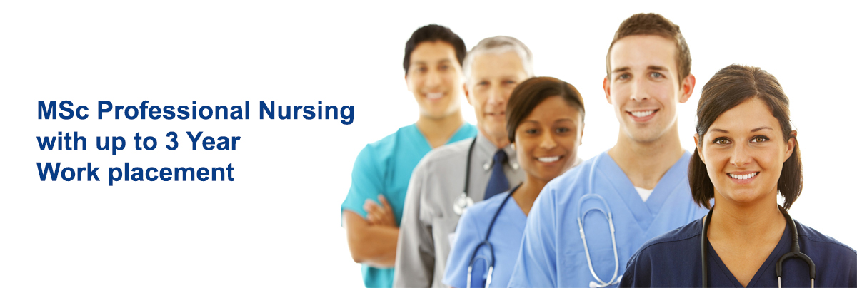 nursing as a profession of choice Nursing is a profession within the health care sector focused on the care of individuals, families, and communities so they may attain, maintain, or recover optimal health and quality of life.