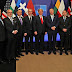 Bloomberg: Το ζήτημα της αποβολής της Τουρκίας από τη Συμμαχία είναι πλέον επιτακτικό…