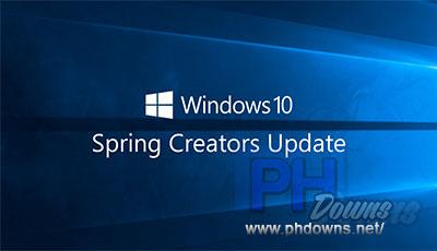 [Image: windows-10-spring-creators-update-download-phdowns.jpg]