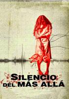 Silencio del Mas Alla (2014)
