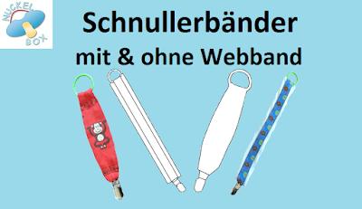 http://nuckelbox.blogspot.de/p/freebook-schnullerband.html