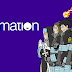 Confirmado, 'Fire Force' será parte del catálogo de Funimation México