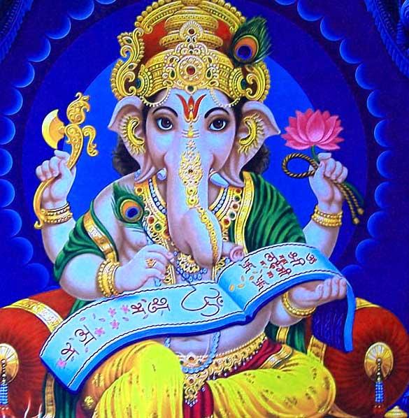 Ganesha Images 26 1