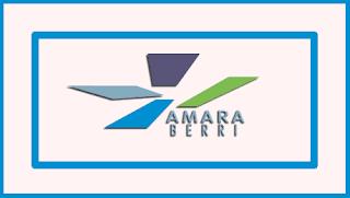 http://www.amaraberrisarea.hezkuntza.net/web/guest/aurkezpena_abs
