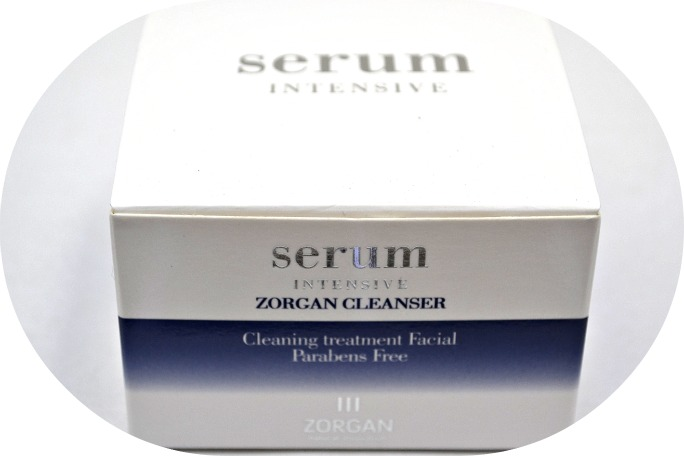ZORGAN_Cleanser_01