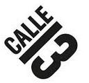 Calle 13 TV