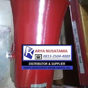 Cek Harga Sirine SEHN50-WS-24V Horn Listrik di Banten