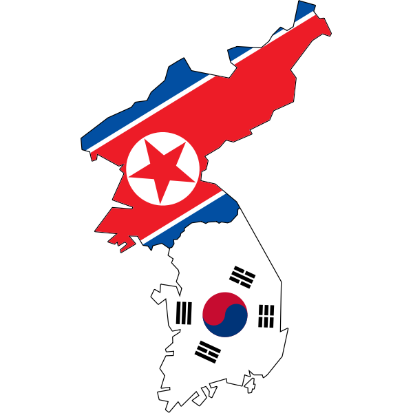 North Korea Cuts Communication with South Korea