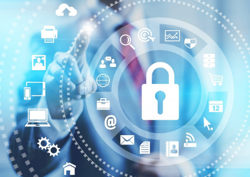 Key steps to secure networks from hacking and security holes