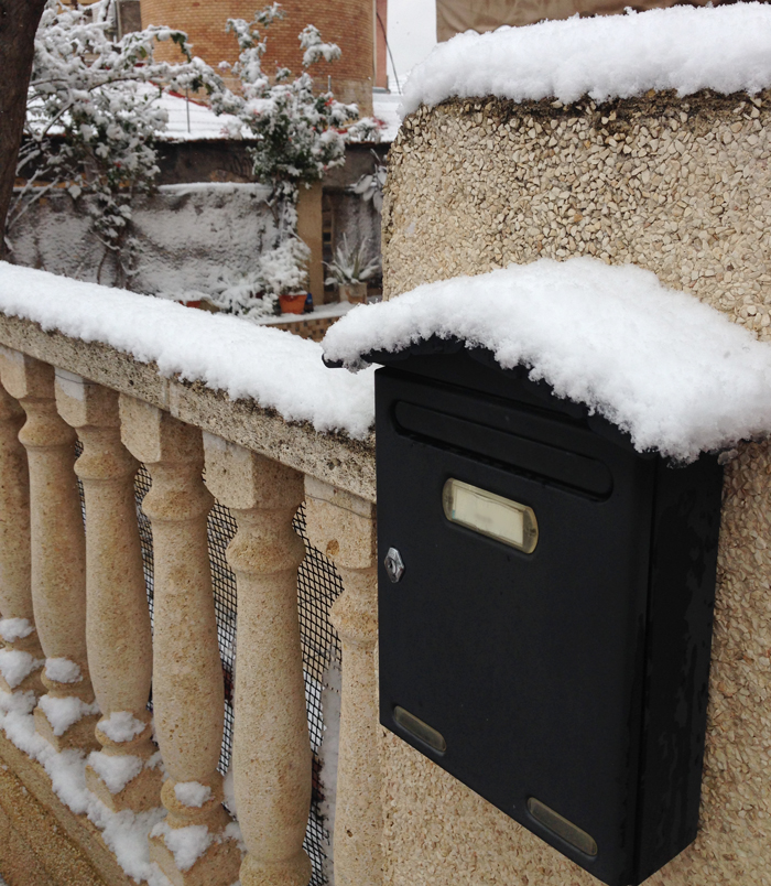 nieve-murcia-capital-enero-2017