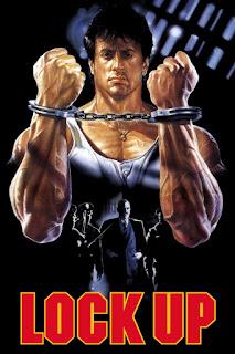 Lock Up (1989) ล็อคอำมหิต