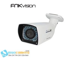 FNK-XM2B620I
