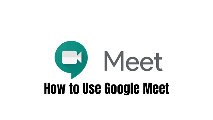 What Is Google Meet? How do you use Google Meet Simply