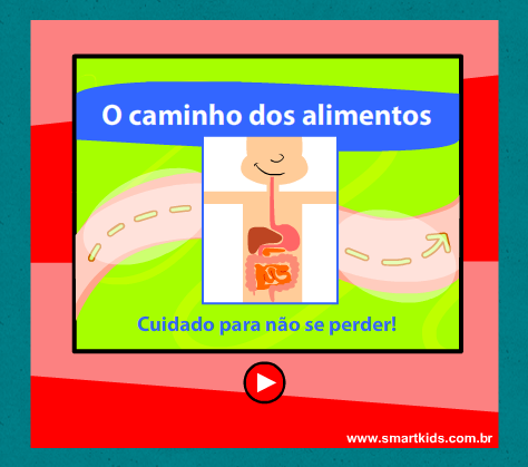 http://www.smartkids.com.br/video/sistema-digestorio