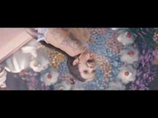 The Bakery Lyrics - Melanie Martinez