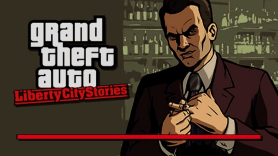 GTA Liberty City Stories Free Download Pc Game