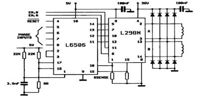 bipolar-stepper-motor-circuit-diagram